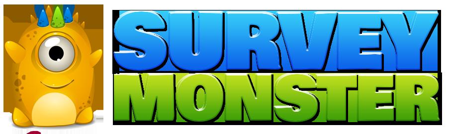 survey software form pdq free online form creator